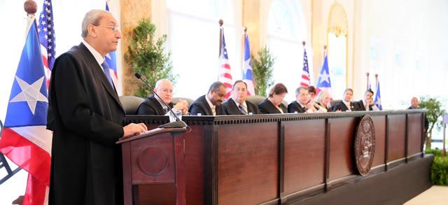 jorge-subero-isa-tribunal-supremo-puerto-rico-abril-2014
