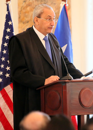 jorge-subero-isa-tribunal-supremo-puerto-rico-abril-2014vertical